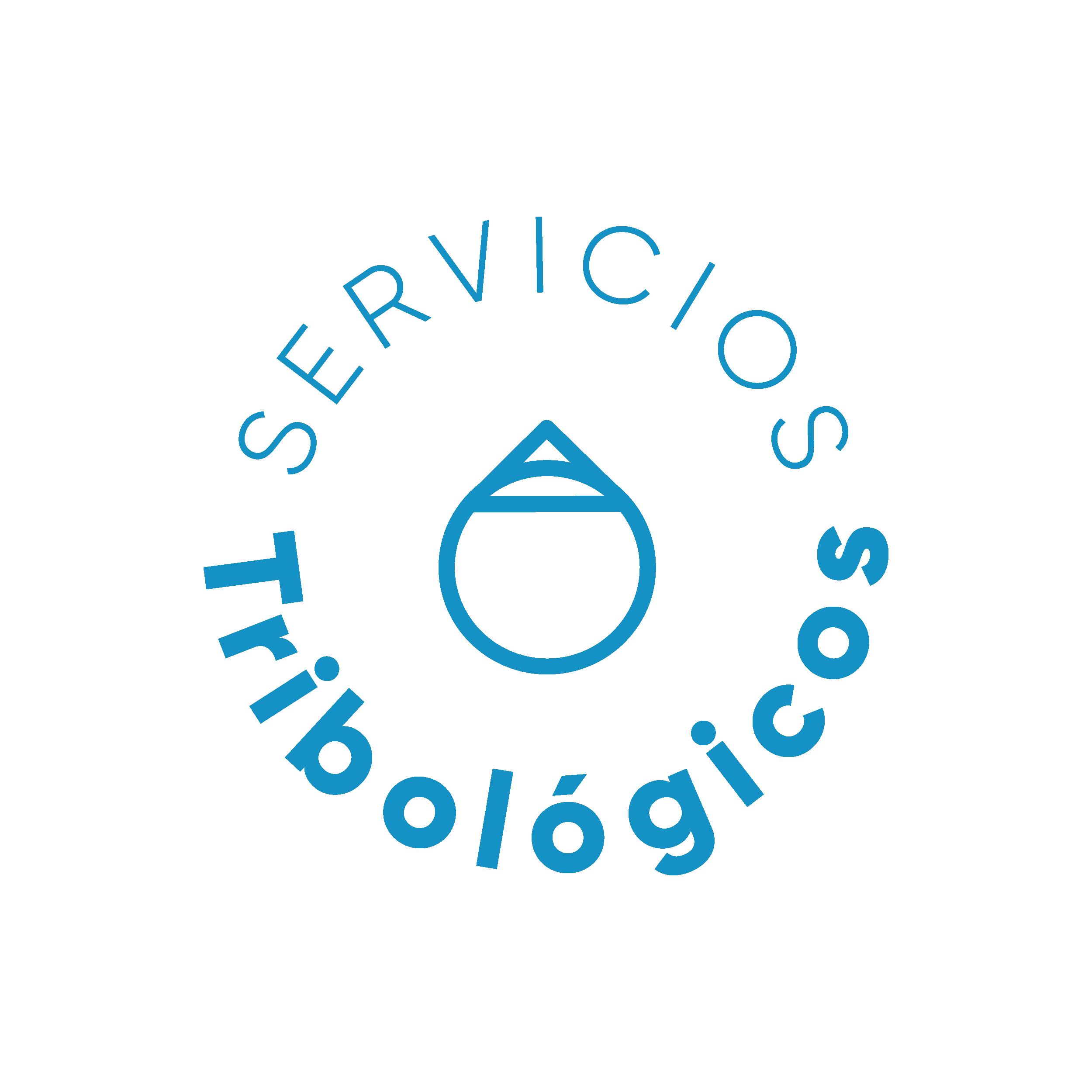 Empresas Desafio10x: Servicios Tribologicos S.A.