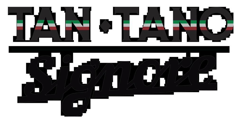 Empresas Desafio10x: Signore y Tan Tano