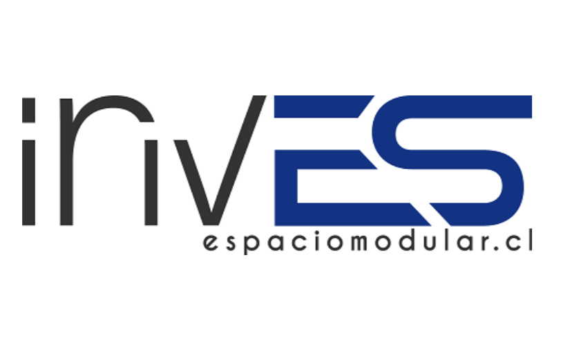 Empresas Desafio10x: INVES SpA