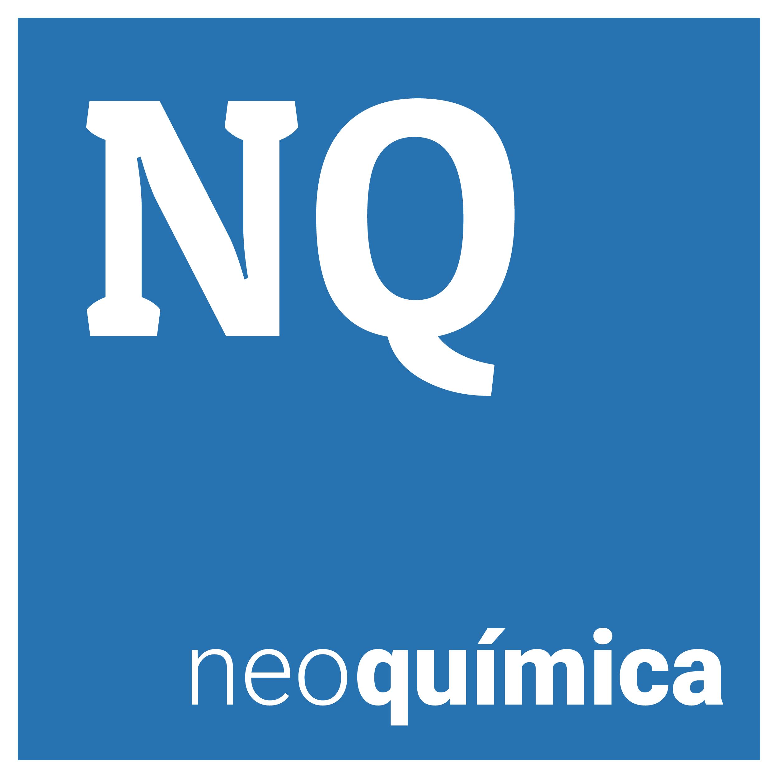 Empresas Desafio10x: Comercial Neoquímica SpA