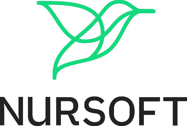 Empresas Desafio10x: Nursoft