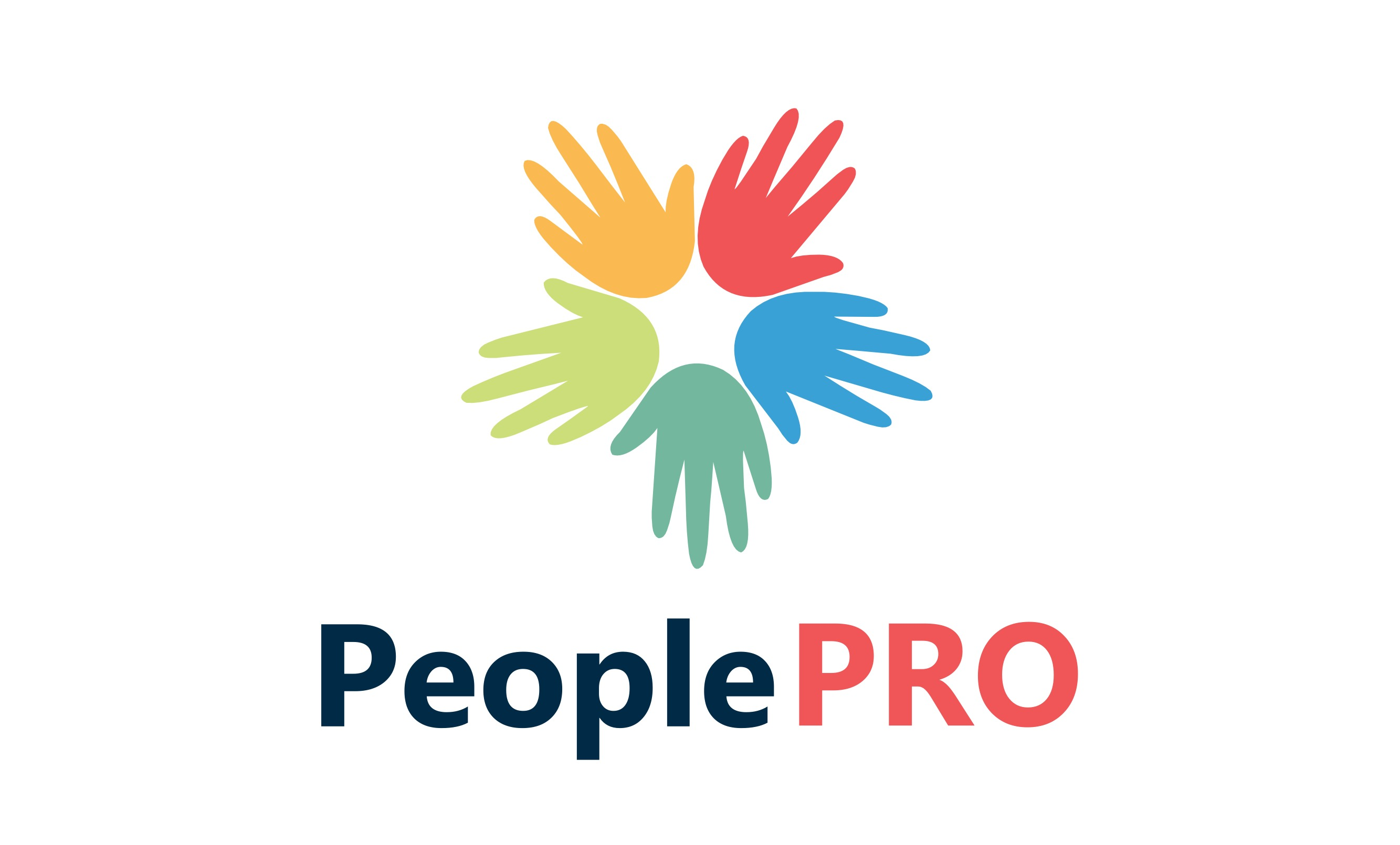 Empresas Desafio10x: PeoplePro