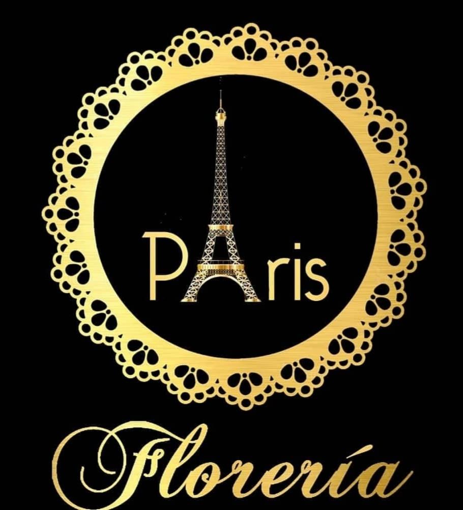 Empresas Desafio10x: Florería París