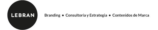 Innovacom Consultoría y Capacitación Ltda