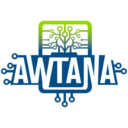 Empresas Desafio10x: Awtana