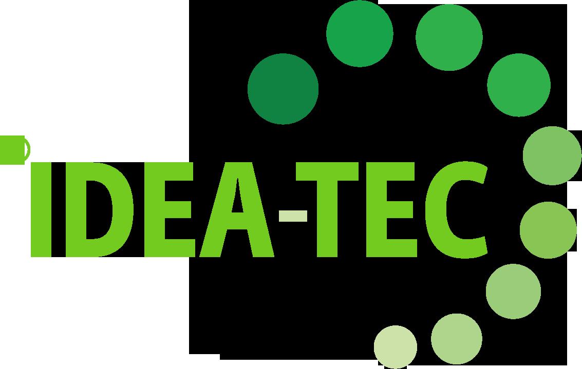 Empresas Desafio10x: Idea Technologies SpA