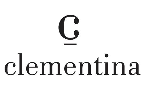 Empresas Desafio10x: Clementina
