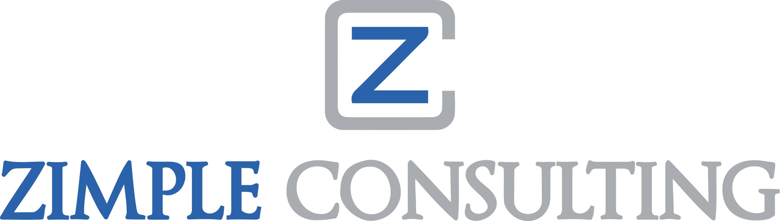 Empresas Desafio10x: Zimple Consulting