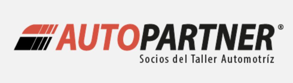 Empresas Desafio10x: Autopartner S.A.