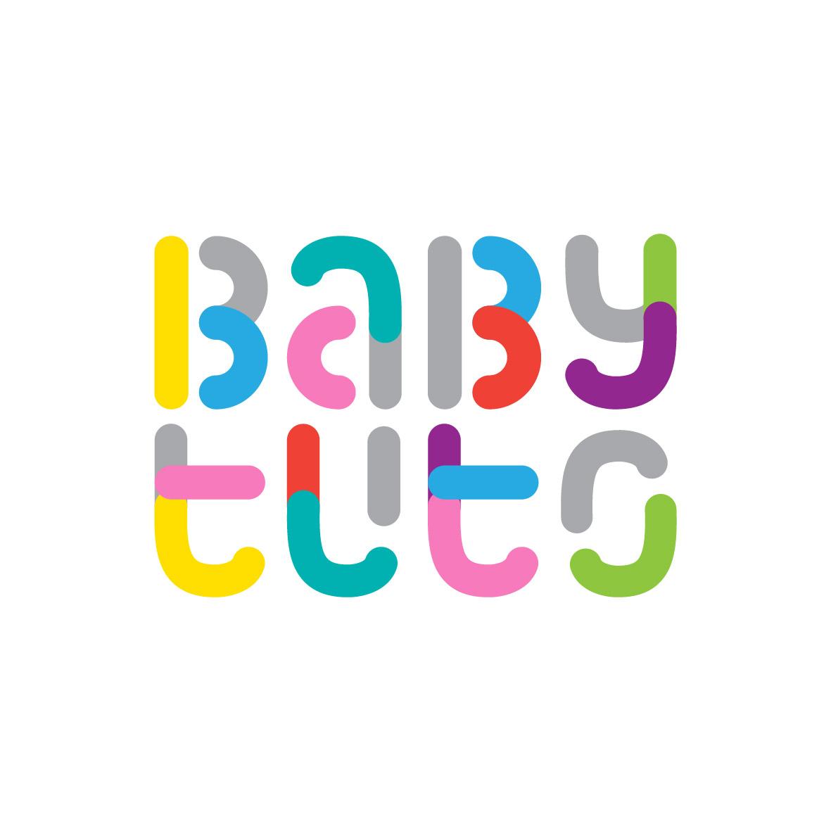 Empresas Desafio10x: Babytuto