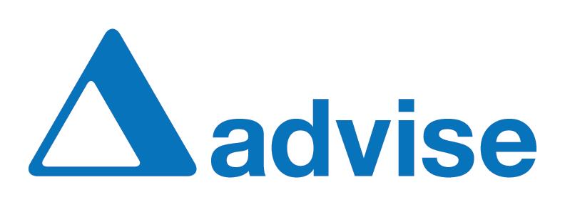 Empresas Desafio10x: Tecnología y Servicios Informáticos Advise S.A.