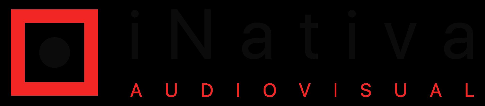 Empresas Desafio10x: iNativa Audiovisual