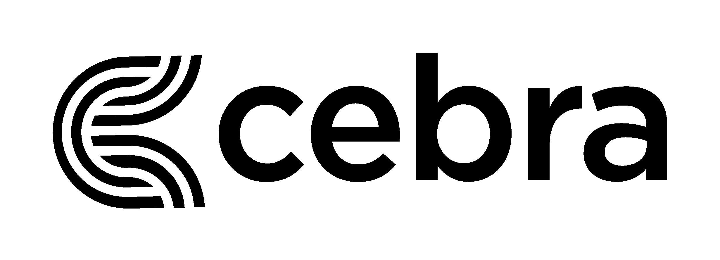 Empresas Desafio10x: Cebra