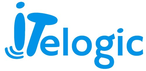 Empresas Desafio10x: Itelogic S.A.