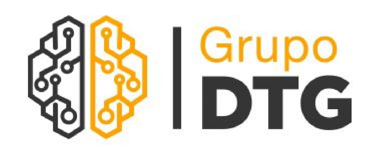 Empresas Desafio10x: Grupo DTG