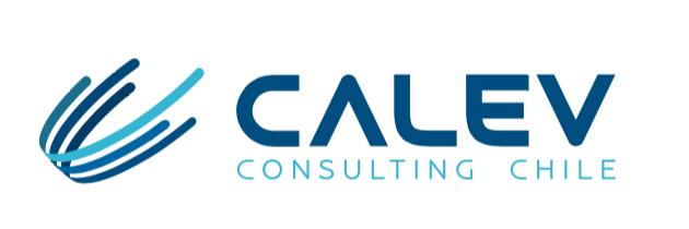 Empresas Desafio10x: Calev Consulting Chile