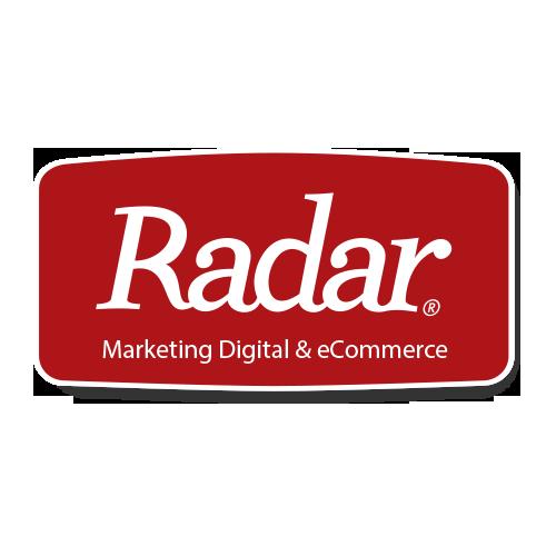 Empresas Desafio10x: Radar