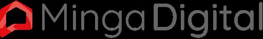 Empresas Desafio10x: MINGA DIGITAL