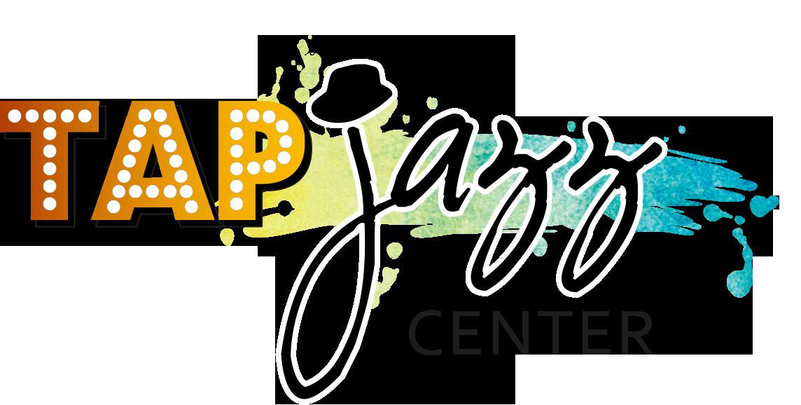 Empresas Desafio10x: Academia Tap Jazz Center