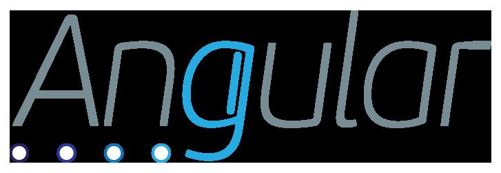 Empresas Desafio10x: Angular