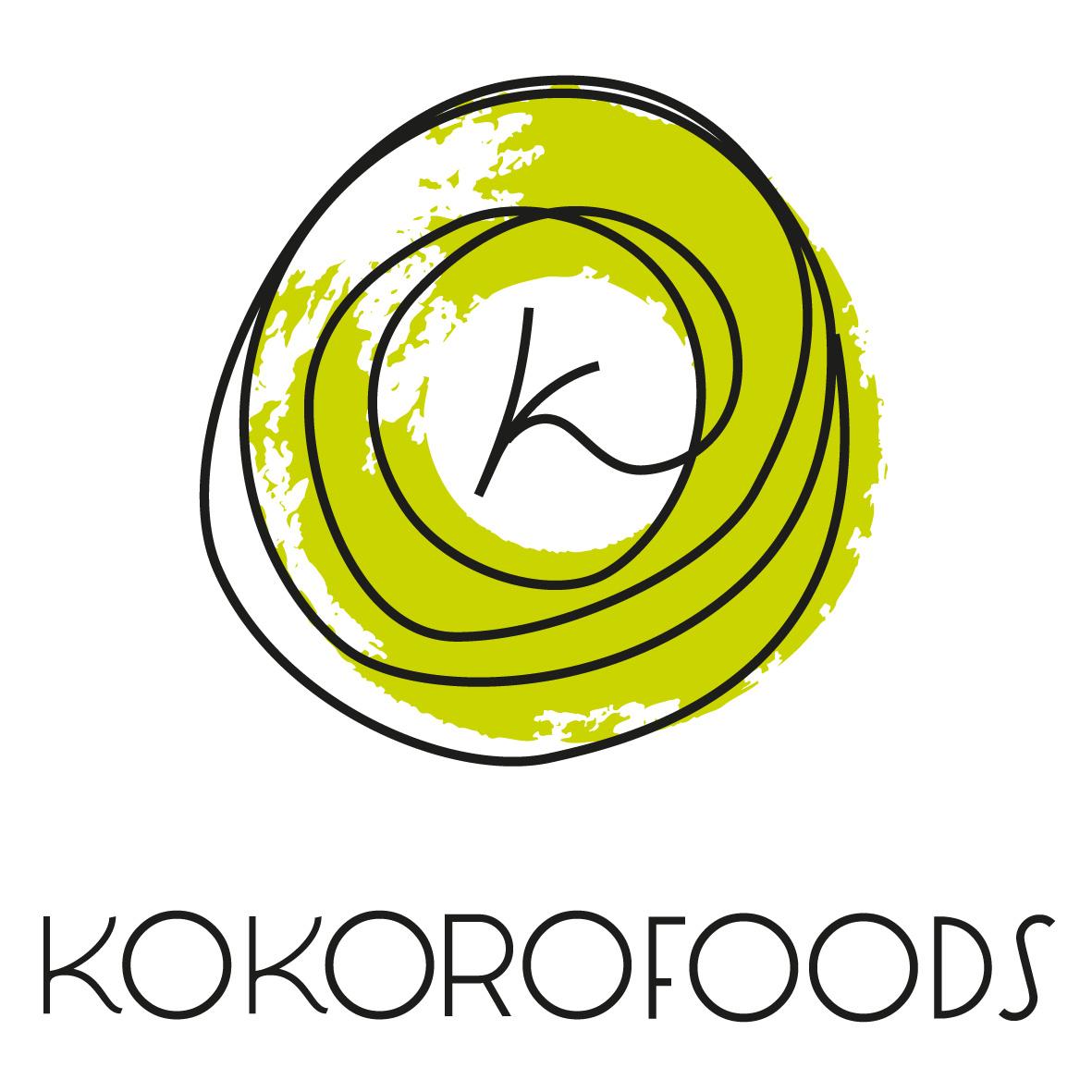 Empresas Desafio10x: Agrícola Kokorofoods limitada