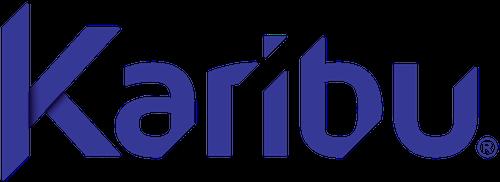 Empresas Desafio10x: Karibu Ltda.