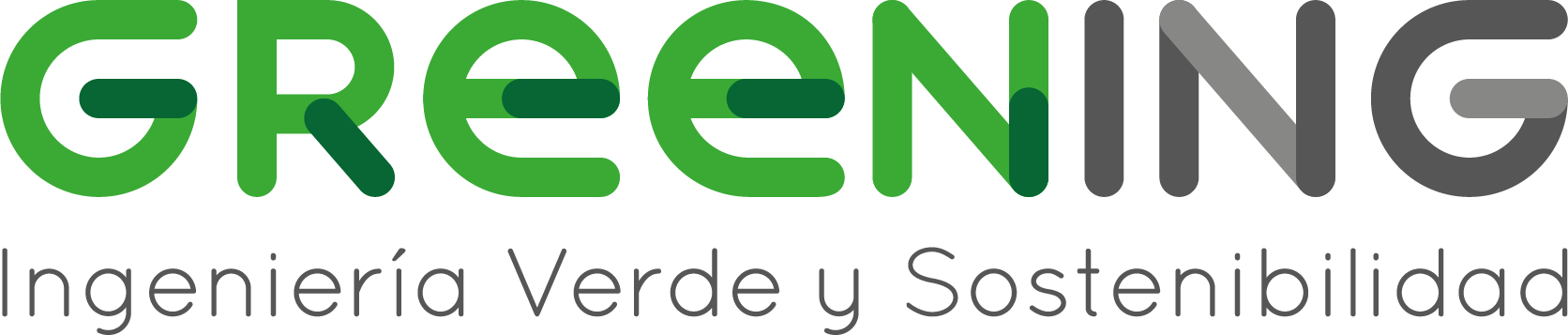 Empresas Desafio10x: Greening SpA