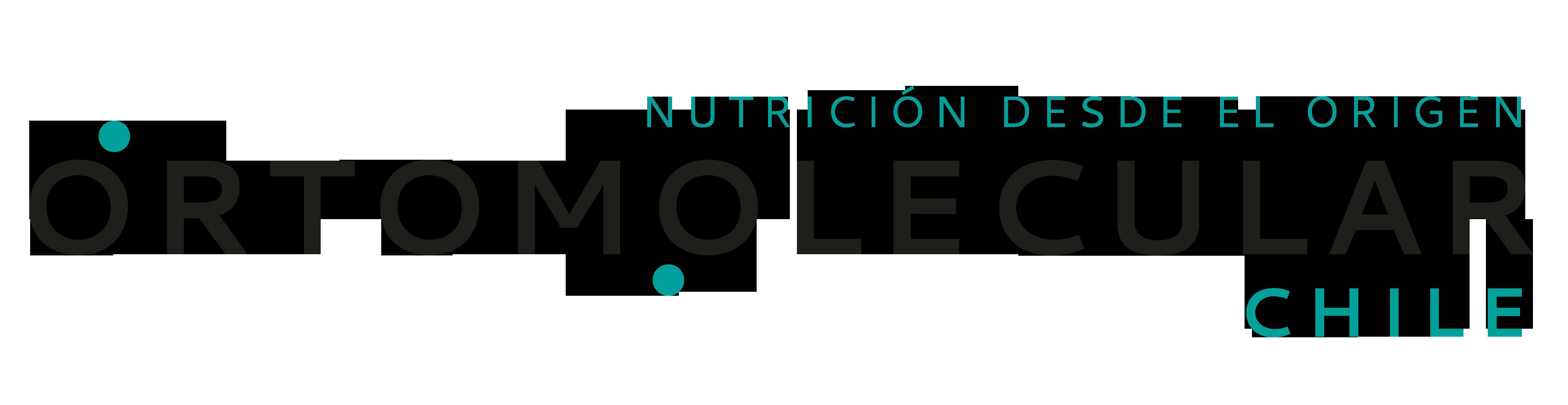 Ortomolecular Chile SpA