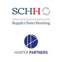 Empresas Desafio10x: Consultora supply chain hunting SPA