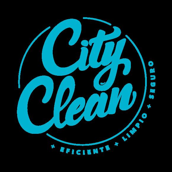 Empresas Desafio10x: City Clean