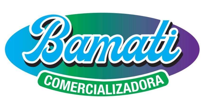 Empresas Desafio10x: Comercializadora Bamati