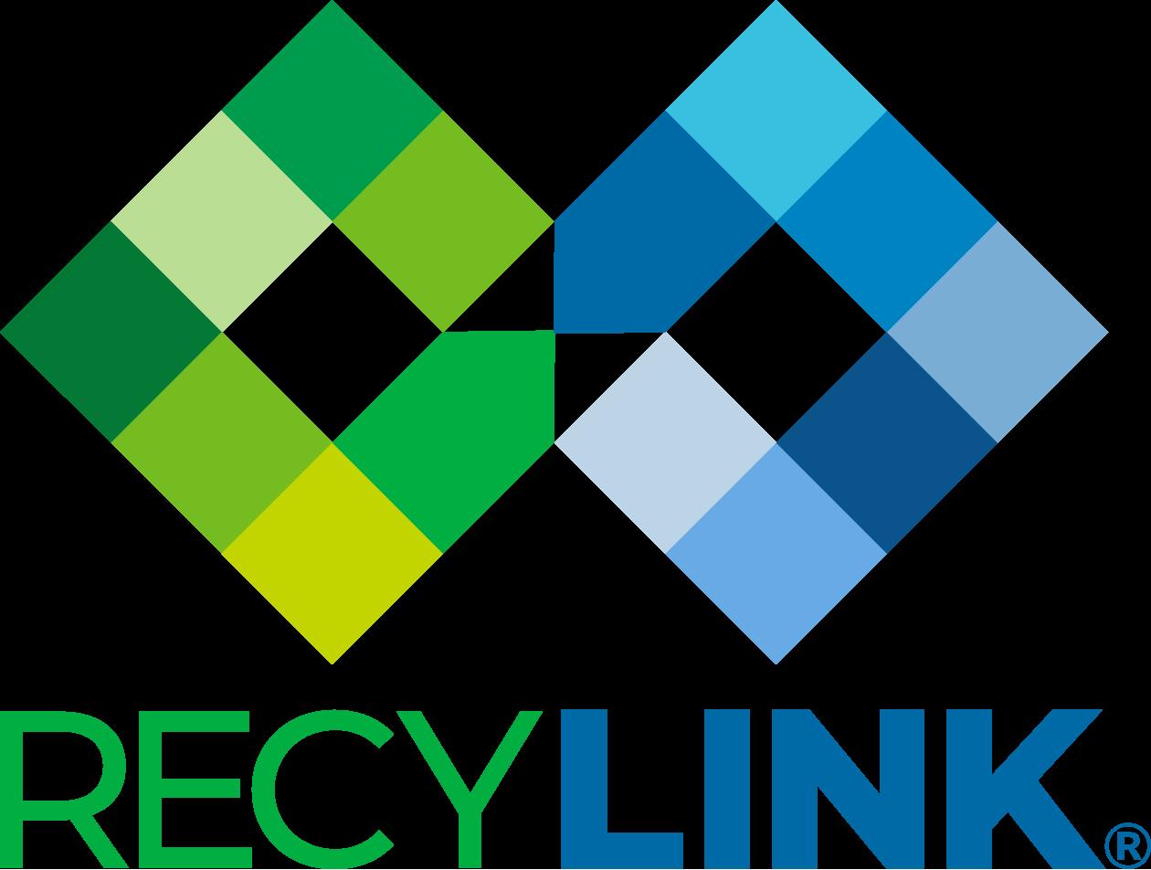 Empresas Desafio10x: RECYLINK