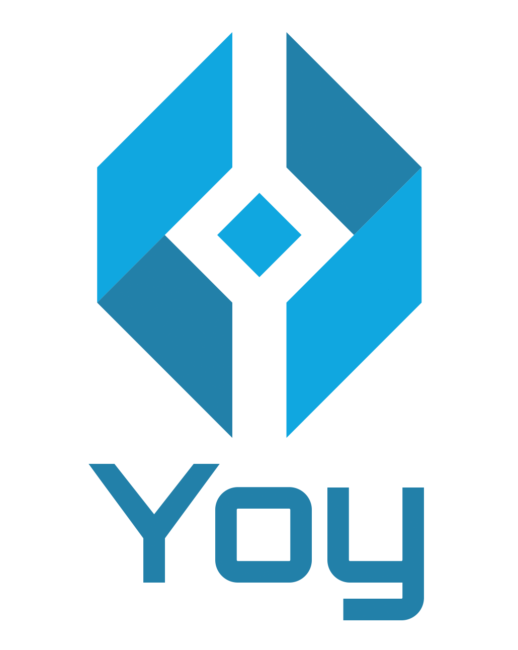 Empresas Desafio10x: Yoy Simulators