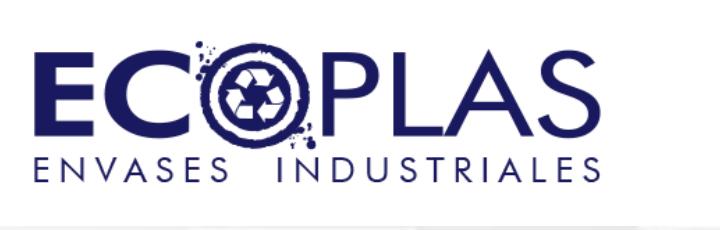 Empresas Desafio10x: Ecoplas