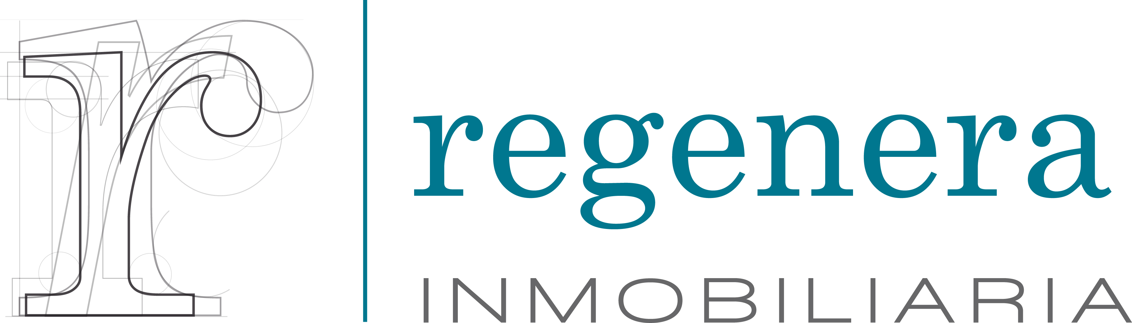 INMOBILIARIA REGENERA