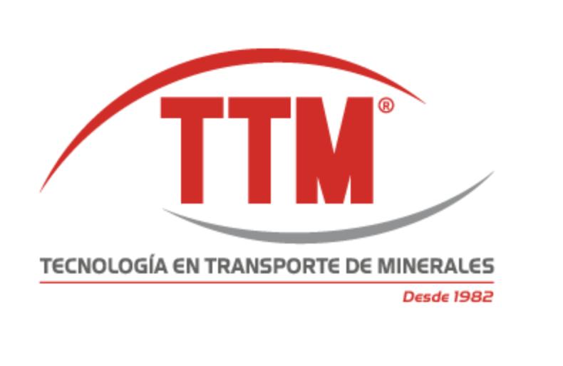Empresas Desafio10x: Tecnología en Transporte de Minerales S.A.