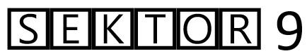 Empresas Desafio10x: Sektor9