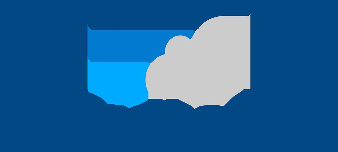 Empresas Desafio10x: CloudLatam spa