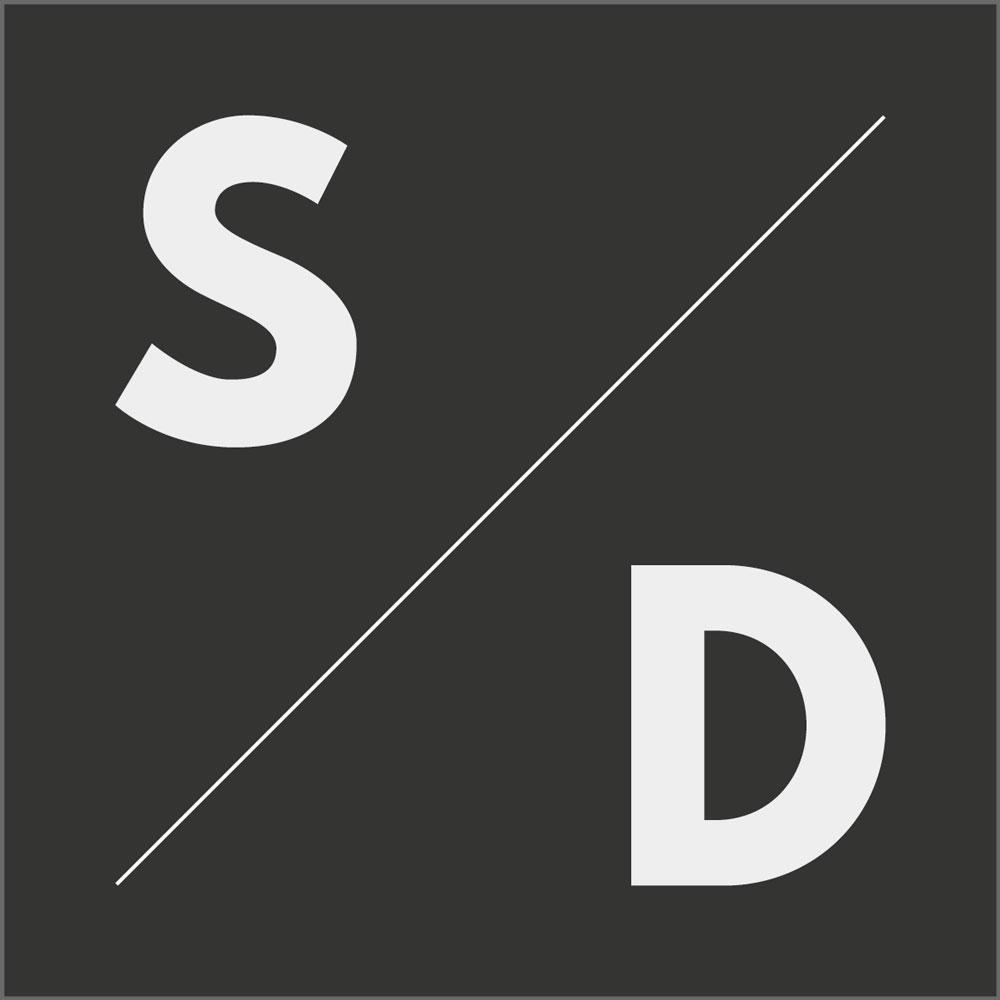 Empresas Desafio10x: Springs Digital SpA