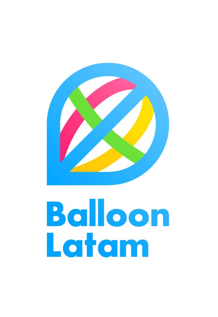 Empresas Desafio10x: Balloon Latam