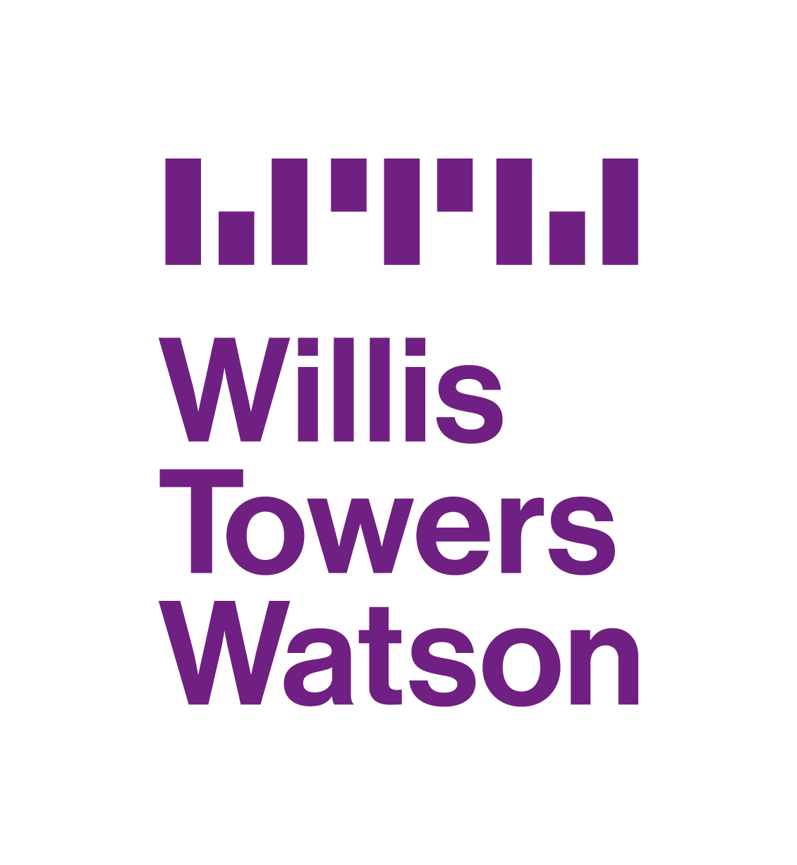 Empresas Desafio10x: Willis Towers Watson