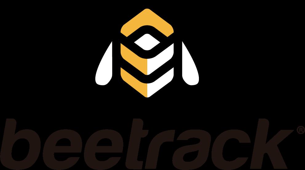 Empresas Desafio10x: Beetrack