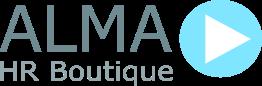 Empresas Desafio10x: Alma HR Boutique
