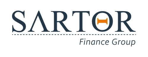Sartor Finance Group