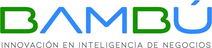 Empresas Desafio10x: BAMBU SPA