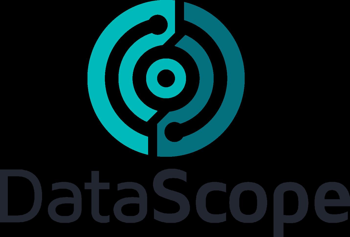 Empresas Desafio10x: DataScope SpA