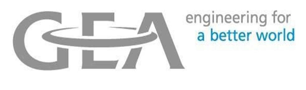 Empresas Desafio10x: GEA Farm Technologies Osorno Ltda.