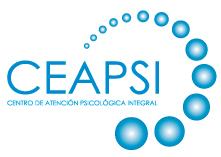 Empresas Desafio10x: CEAPSI