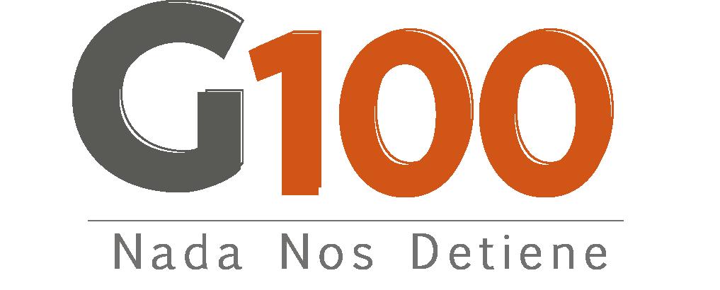 Empresas Desafio10x: Grupo G100