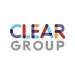 Empresas Desafio10x: Clear Group